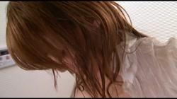 ラストフル プレジャー - 無料アダルト動画付き(サンプル動画) サンプル画像