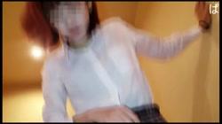 【個撮】県立普通科②高身長ギャル。股下90㎝脚コキ立ちバック - 無料アダルト動画付き(サンプル動画) サンプル画像3