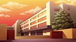 赤ちゃんほしいな◆~今日からはじまる妊活(らぶらぶ)えっち~ The Motion Anime (加工あり) サンプル画像5