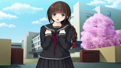 赤ちゃんほしいな◆~今日からはじまる妊活(らぶらぶ)えっち~ The Motion Anime (加工あり) サンプル画像6