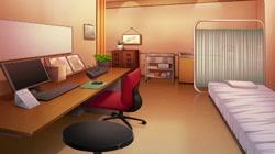 赤ちゃんほしいな◆~今日からはじまる妊活(らぶらぶ)えっち~ The Motion Anime (加工あり) サンプル画像8