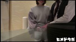 【完全素人73】レナ18才、完全顔出し、初手から緊縛&中出し、すごい娘を見つけてしまったかも。 - 無料アダルト動画付き(サンプル動画) サンプル画像0