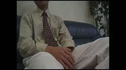 佐藤喜美子 無修正動画「人妻ホステスは意外にも小ぶりなマンコ」 - 無料アダルト動画付き(サンプル動画) サンプル画像0