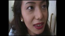 佐藤喜美子 無修正動画「人妻ホステスは意外にも小ぶりなマンコ」 - 無料アダルト動画付き(サンプル動画) サンプル画像2