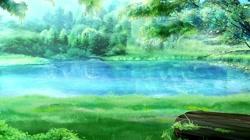 【DVD-PG】大逆転!無人島は○○○パラダイス (加工あり) - 無料アダルト動画付き(サンプル動画) サンプル画像5
