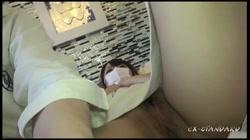 【個人撮影】トモハメ!友達気分でハメ撮りしちゃいました。第37弾 あや - 無料アダルト動画付き(サンプル動画) サンプル画像17