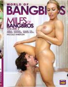 MILF Of Bangbros Vol.2