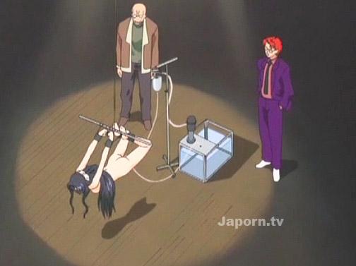 キンク - 無料アダルト動画付き(サンプル動画) サンプル画像29