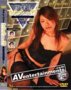トウキョウディーバアイドルファイル Vol.6