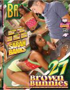 ブラウン バニーズ Vol.27