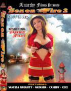 Sex On Fire 2