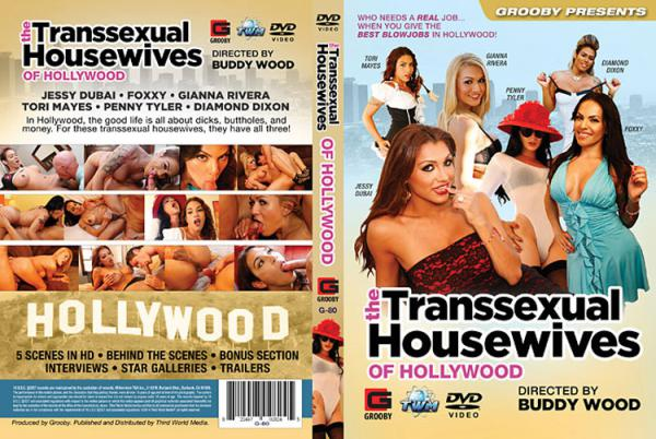 Transgender roundtable