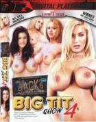 ジャックの巨乳ショー Vol.4
