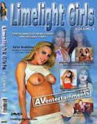 Limelight Girls Vol. 3