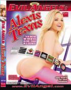 Evil Angels:Alexis Texas(2 DVDセット) - 無料アダルト動画付き(サンプル動画)
