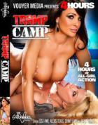 トランプ キャンプ (4時間 DVD)