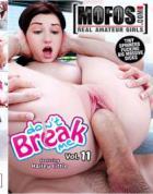 ドンット ブレーク ミー Vol.11