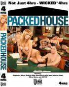 パックド ハウス (4時間 DVD)