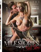 MILF ストーリーズ: スティル セクシー - 無料アダルト動画付き(サンプル動画)