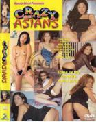 Crazy About Asians 1