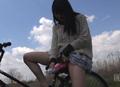 レッドホットジャム Vol.360 ちゃりん娘 : 田中美里 - 無料アダルト動画付き(サンプル動画) サンプル画像