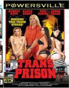 トランス刑務所