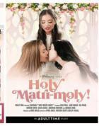 Holy Matri-Moly