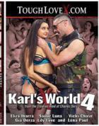 カールの世界Vol.4