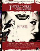 インターセックスウィズアヴァンパイア(2 DVDセット) - 無料アダルト動画付き(サンプル動画)