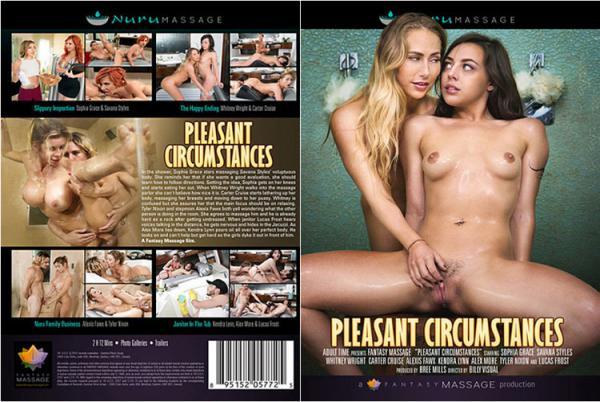 Pleasant Circumstances