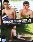 チェコハンター4