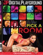 部屋を選ぶ