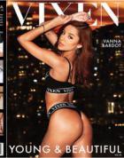 ヤング & ビューティフル Vol.10 (Vixen.com)