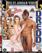 Dredd Vol.12