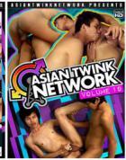 アジアイケメンネットワーク Vol.19