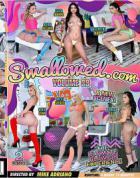 Swallowed.com Vol.39 (2枚组)