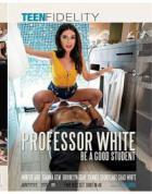 ホワイト教授:良い学生になる(2枚のDVDセット)