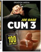 ジョー ゲージ カム Vol.3