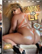 Simone Vs LT