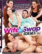 Wife Swap Schemes