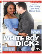 白人男のチンポ Vol.2