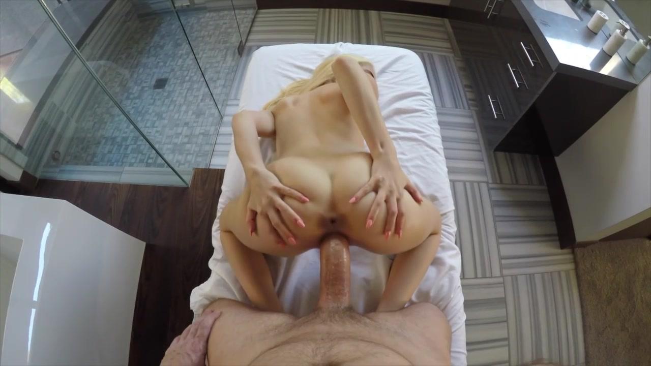 若い女の子の最初のオーガズム2 - 無料アダルト動画付き(サンプル動画) サンプル画像67