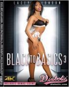 ブラック・ト・ベーシック 3