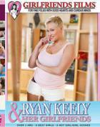 ライアン・キーリーと彼女のガールフレンド Vol.2
