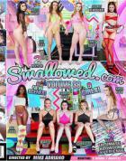 Swallowed.com Vol.38 (2枚组) - 無料アダルト動画付き(サンプル動画)