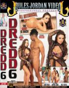 Dredd Vol.6