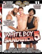 ホワイト・ボーイズ・サンドイッチ5
