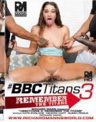 BBCタイタンズ3
