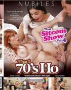 That Sitcom Show Vol.4: That 70's Ho