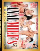 アナル MILF 6 パック 2 (6 DVD セット)